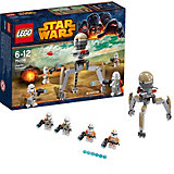 LEGO 75036 Star Wars: Utapau™ Trooper