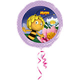 Folienballon Biene Maja