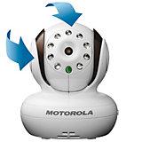 Wi-Fi Überwachungskamera Motorola Blink 1