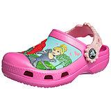 CROCS Clog Magical Day Princess Kinderschuhe