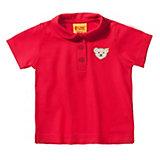 STEIFF COLLECTION Baby Poloshirt