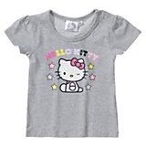 HELLO KITTY Baby T-Shirt für Mädchen