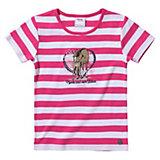 WENDY FASHION T-Shirt für Mädchen