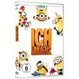 DVD Ich - Einfach unverbesserlich 2