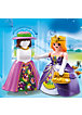PLAYMOBIL® 4781 Special Plus: Prinzessin mit Ankleidepuppe