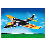 PLAYMOBIL® 5219 Race Glider