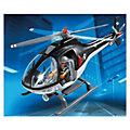 Вертолет специального назначения, PLAYMOBIL
