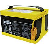 PEG PEREGO Ersatzbatterie Y/KB0021 24 V 12 Ah