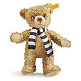 Teddybär Carlo, goldbraun 23 cm
