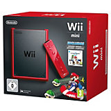 Wii Mini Mario Kart Selects Bundle