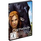 DVD Ostwind