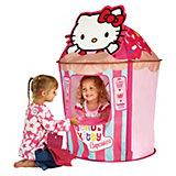 Spielzelt Candy, Hello Kitty