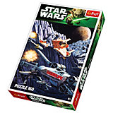 Puzzle 160 Teile - Star Wars