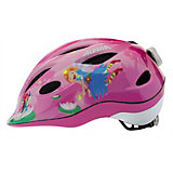 ALPINA Fahrradhelm Gamma 2.0 Flash little princess