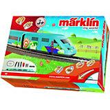 Märklin my world -  29207 Ferien-Express