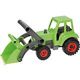 Eco Actives: Traktor, 35 cm