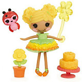 Кукла Mini Lalaloopsy, в ассорт.