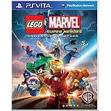 PSV LEGO Marvel