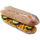 HABA 7385 Hot Dog
