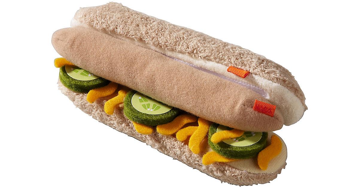 7385 Hot Dog