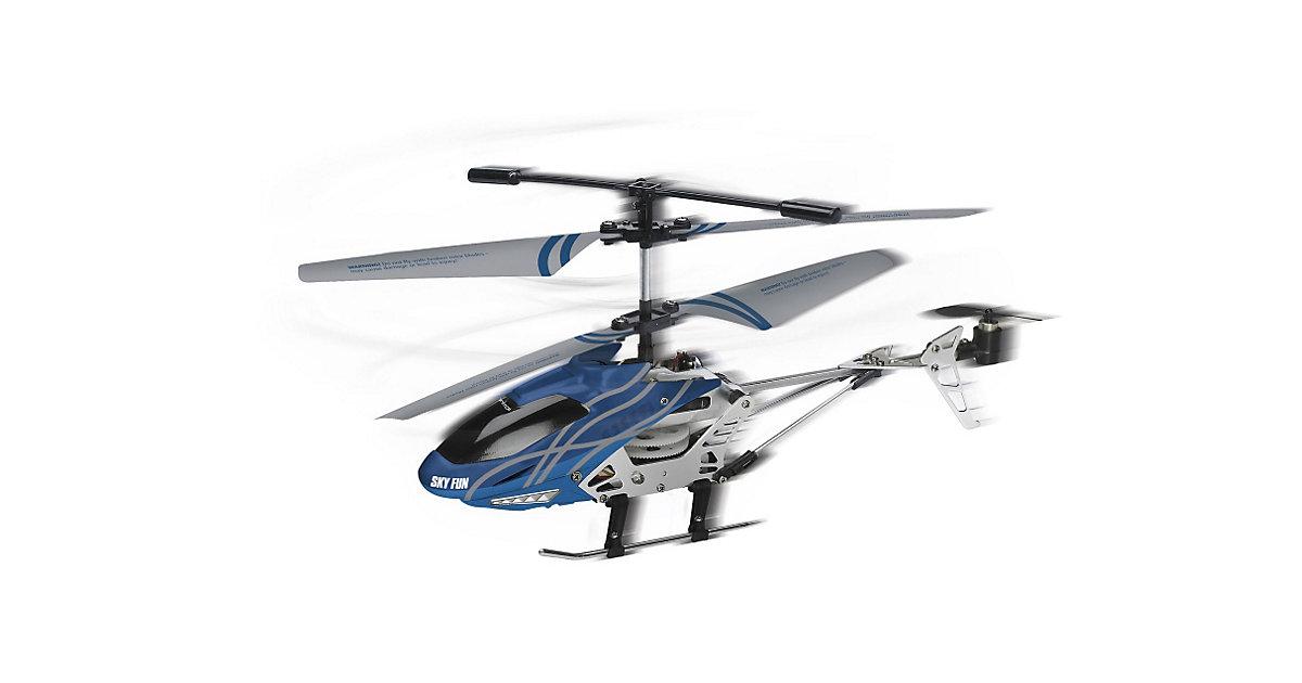 RC Hubschrauber ´´Sky FUN´´