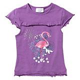 MYTOYS T-Shirt für Mädchen