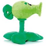 """Плюшевая игрушка """"Горохострел"""", 30 см, Растения против Зомби"""