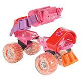 Rollerskate Girlie, size 21-31