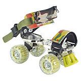 Rollerskate Cargo, size 21-31