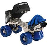 Rollerskate model 3001, size 28-40
