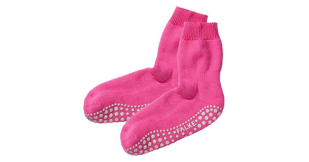 Kinder Socken Catspads Gr. 19-22 Mädchen Kinder