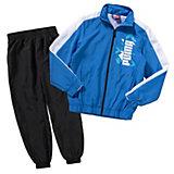 PUMA Trainingsanzug für Jungen