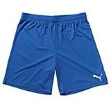 PUMA Shorts für Jungen