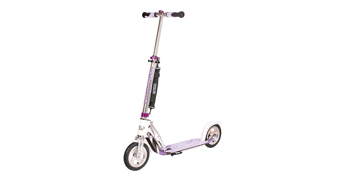 Big Wheel Air 205 LF lila