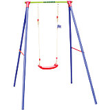 swing frame HD 200