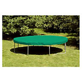Raincover for garden trampoline 300 cm