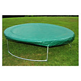 Wetterschutz für Trampolin 400 cm