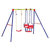 Swing frame HD 700