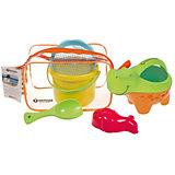 SPIELSTABIL Hippo Set
