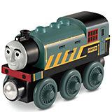 Thomas und seine Freunde - Porter (Holz)