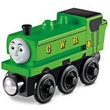 Thomas und seine Freunde - Duck (Holz)