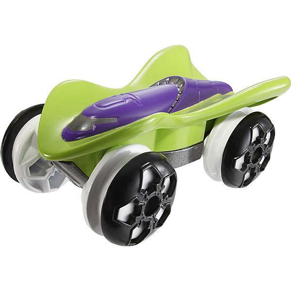 """Меняющие цвет машинки """"COLOR SHIFTERS"""", Hot Wheels, в ассортименте"""
