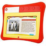 Детский планшет KidsPad LG