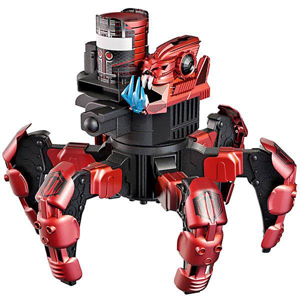 роботы картинки игрушки