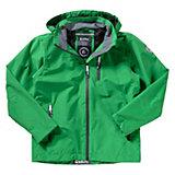 KILLTEC Outdoorjacke Masao für Jungen, grün