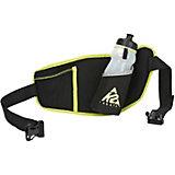 K2 Gürteltasche mit Trinkflasche F.I.T. Belt