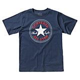 CONVERSE T-Shirt für Jungen