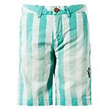 SCOTCH SHRUNK Shorts für Jungen