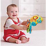 VTech - Babys Schlüsselbund