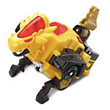 Switch & Go Turbo Dinos - Stygimoloch Racer